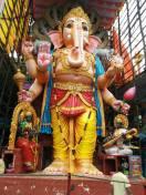 Khairatabad Ganapathi 2016 image 3 no-watermark