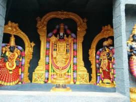 Khairatabad Ganapathi 2016 image 9 no-watermark