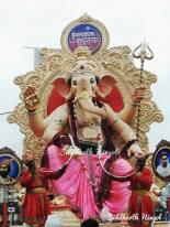 Kumbharwadacha Maharaja 2016 image 10 no-watermark