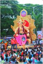 Kumbharwadacha Maharaja 2016 image 9 no-watermark