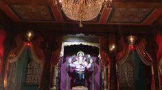 Lal Maidan Sarvajanik Ganeshotsav Mandal Parel 2016 3 no-watermark