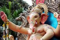 Laxmi Cottage Cha Raja Ganpati 2016 4 no-watermark