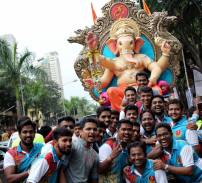 Laxmi Cottage Cha Raja Ganpati 2016 5 no-watermark