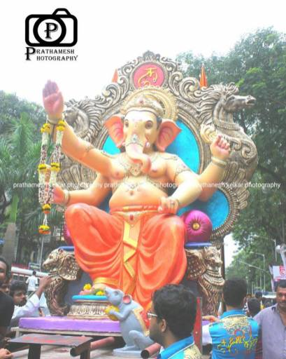 Laxmi Cottage Cha Raja Ganpati 2016 6 no-watermark