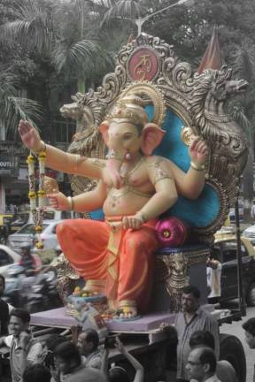 Laxmi Cottage Cha Raja Ganpati 2016 7 no-watermark