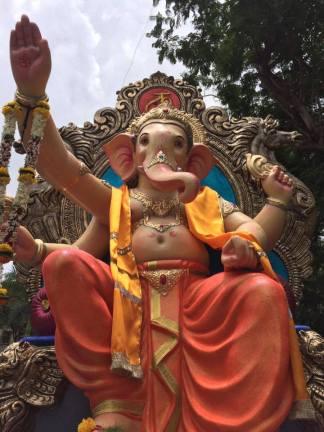 Laxmi Cottage Cha Raja Ganpati 2016 8 no-watermark