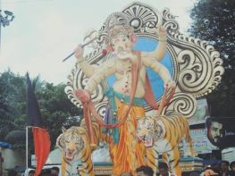 Malwanicha Ganraj 2016 no-watermark