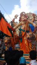 Malwanicha Ganraj 2016 photo 8 no-watermark