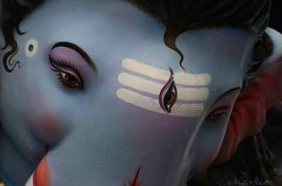 Mumbai Cha Maharaja 2016 no-watermark