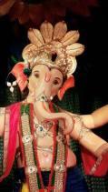 Mumbaicha Raja 2016 1 Ganesh Galli no-watermark
