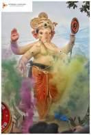Pragati Seva Mandal 2016 image 1 no-watermark