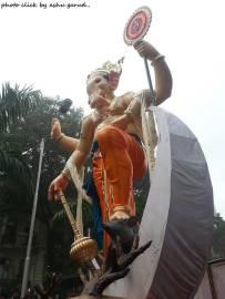 Pragati Seva Mandal 2016 image 10 no-watermark