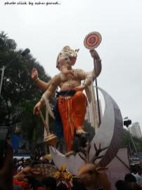 Pragati Seva Mandal 2016 image 11 no-watermark