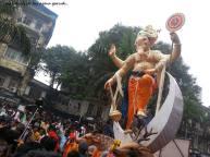 Pragati Seva Mandal 2016 image 12 no-watermark