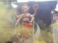 Pragati Seva Mandal 2016 image 5 no-watermark