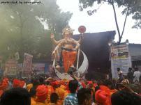 Pragati Seva Mandal 2016 image 6 no-watermark