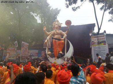 Pragati Seva Mandal 2016 image 7 no-watermark