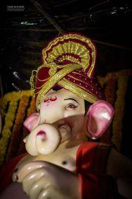 Sahyadri Krida Mandal 2016 Ganpati 3 no-watermark