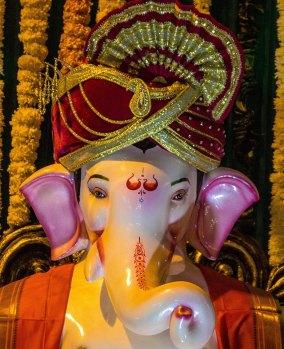 Sahyadri Krida Mandal 2016 Ganpati 5 no-watermark