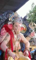 Umarkhadicha Raja 2016 2 no-watermark