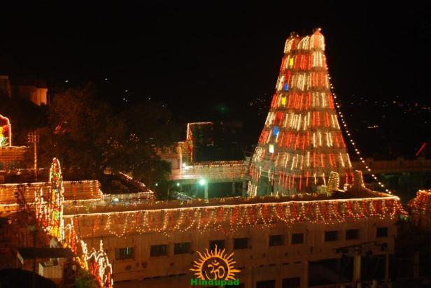vijayawada-dasara-navaratri-utsavalu-3