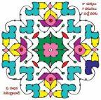Sankranthi Muggulu 22n no-watermark