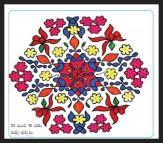 Sankranthi Muggulu 24n no-watermark