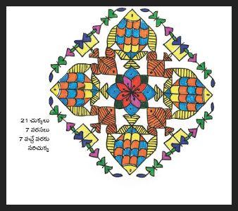 Sankranthi Muggulu 29n no-watermark