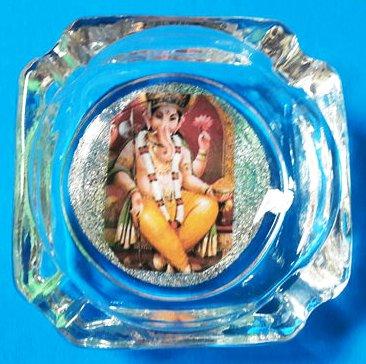 Ganesh Ashtray Etsy no-watermark