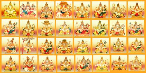 32 Ganesh no-watermark