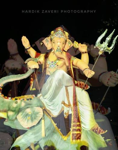 Andherishwar 2019 1