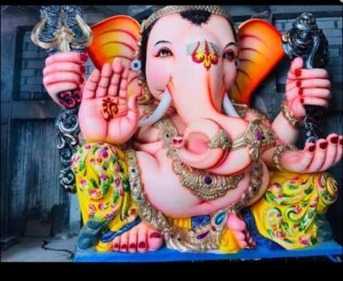Balapur Ganesh 2019 2