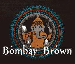 bombay_thumb
