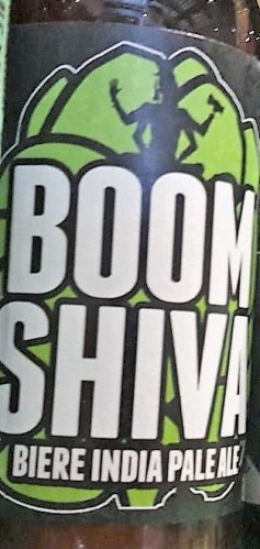 Boom Shiva beer no-watermark