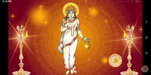 Brahmacharini Aarti no-watermark