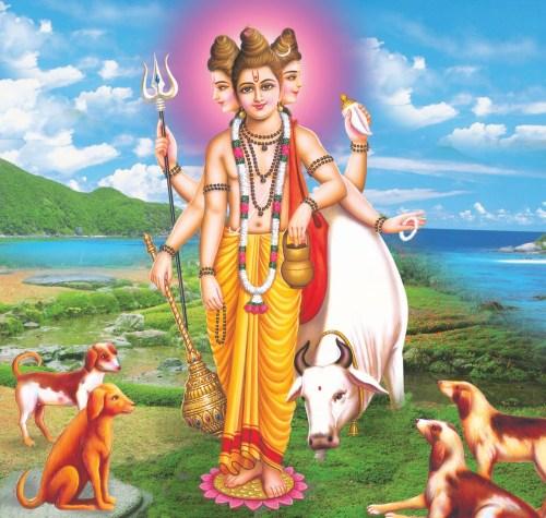 Dattatreya 11 no-watermark