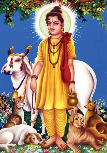 Dattatreya 15 no-watermark