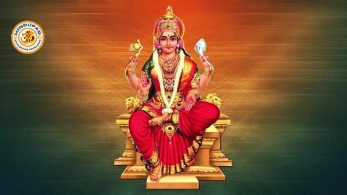 Durga Saptashati Adhyay 1.3