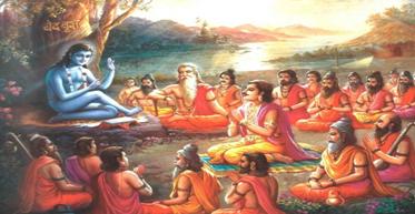 Hindu Dharma