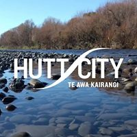 Hutt City no-watermark