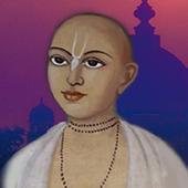 Lochandas Thakura