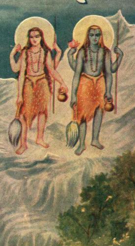 Nara_Narayana