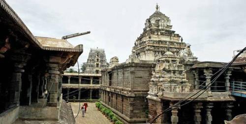 Samalkot Temple Kumararama Bhimeswara swamy temple