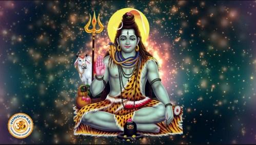 Shiva Puran 7 37-42.mp4-133