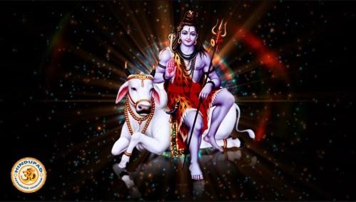 Shiva Puran 7 37-42.mp4-15
