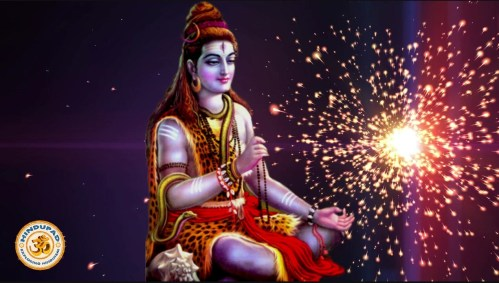 Shiva Puran 7 37-42.mp4-155