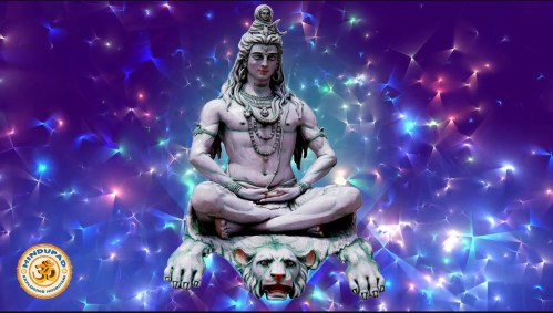 Shiva Puran 7 37-42.mp4-171