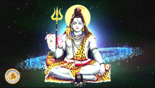 Shiva Puran 7 37-42.mp4-175