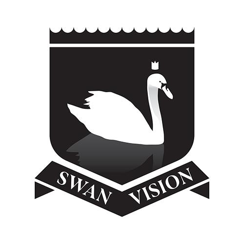 Swan Vision