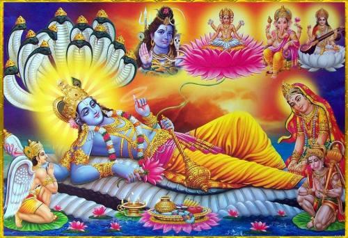 Vishnu bhagwan 1 no-watermark
